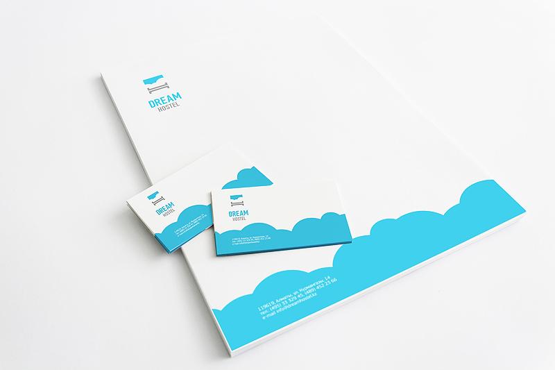 Нужна разработка логотипа, фирменного знака и фирменного сти фото f_039546a01202ef2a.jpg
