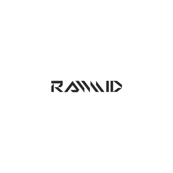 Создать логотип (буквенная часть) для бренда бытовой техники фото f_0505b33b742bfbb7.jpg