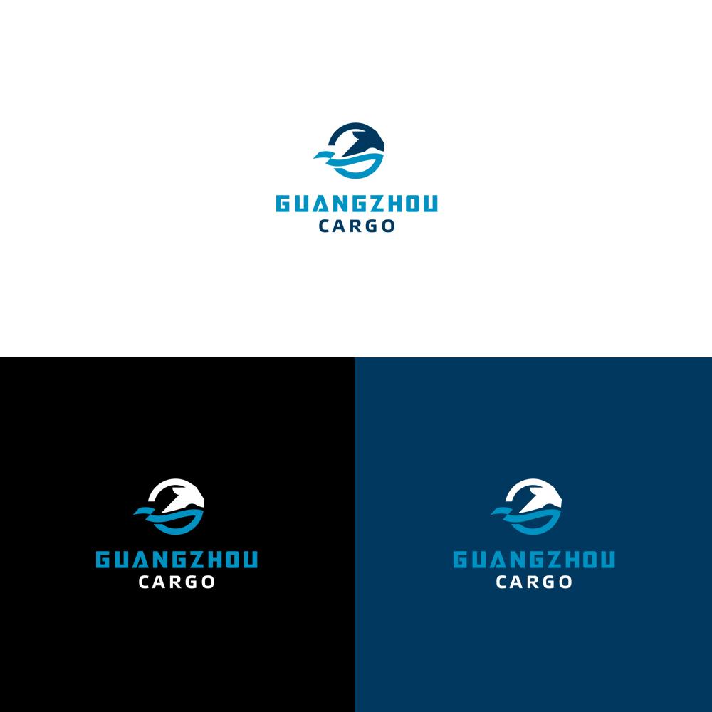 придумать логотип фото f_07053641a0464069.jpg