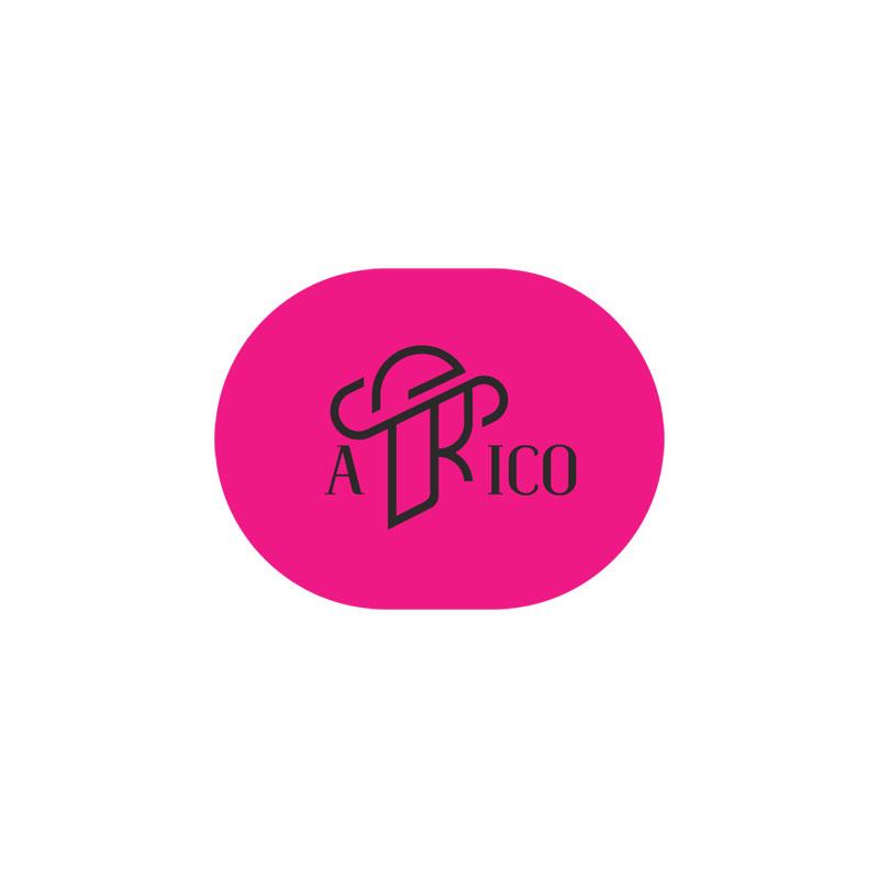 Логотип для брендовой пряжи и трикотажной одежды фото f_0965ffdbb760ffce.jpg