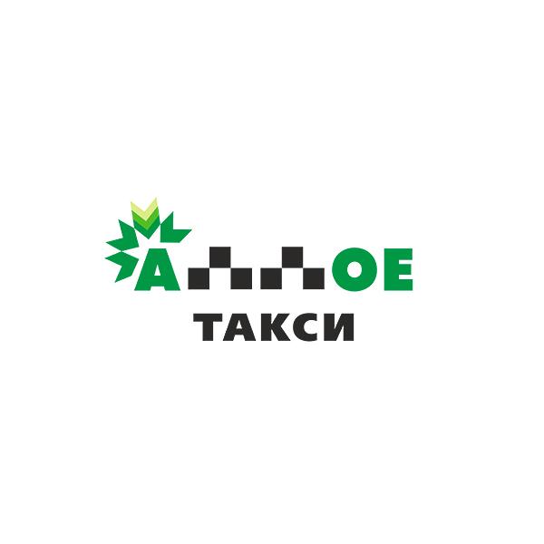 придумать логотип для такси фото f_142539c1b01280af.jpg