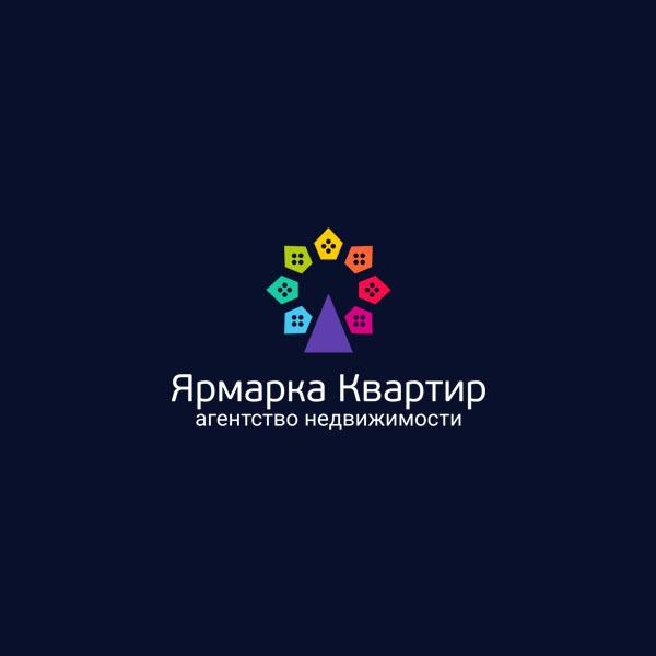 Создание логотипа, с вариантами для визитки и листовки фото f_1466004216af1d2a.jpg