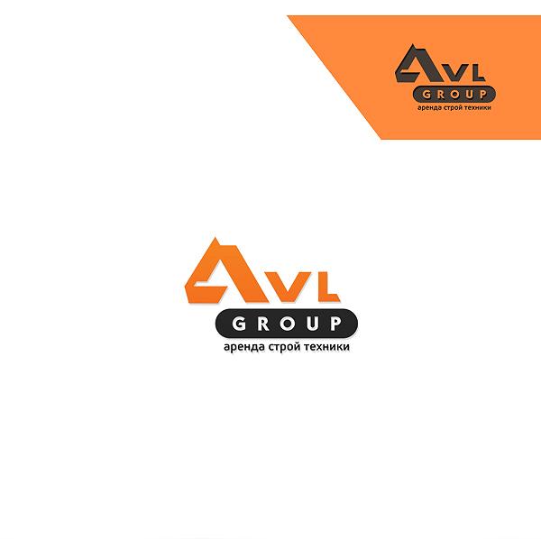 Придумать логотип фото f_19353e3570f021cc.jpg