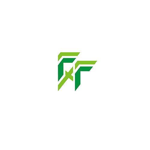 Разработка логотипа для компании FxFinance фото f_21651123baec86f5.png