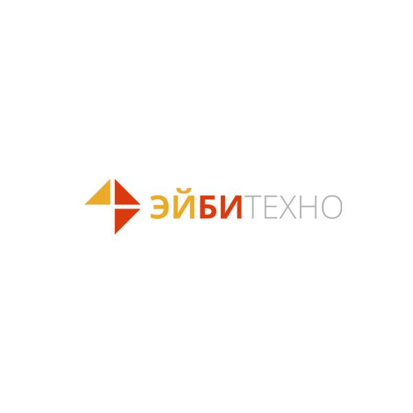 Разработка логотипа и фирменного стиля фото f_2345cd48d32c8091.jpg
