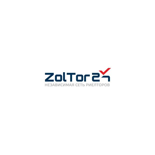 Логотип и фирменный стиль ZolTor24 фото f_2565c867cebeaa2a.jpg