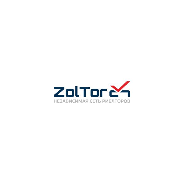 Логотип и фирменный стиль ZolTor24 фото f_2965c8669caa3edc.jpg