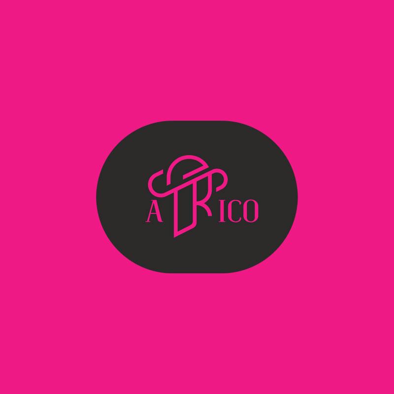 Логотип для брендовой пряжи и трикотажной одежды фото f_3335ffdbb7956ffd.jpg