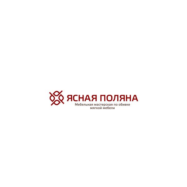 Логотип для сайта OBIVKA.RU фото f_3365c1147995aa20.jpg