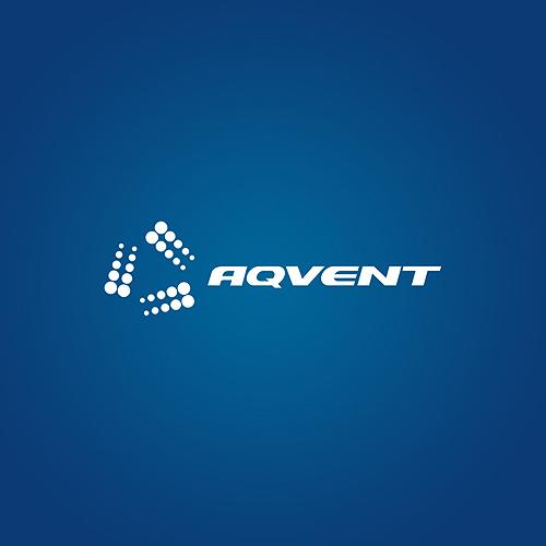 Логотип AQVENT фото f_369527c9214411f7.jpg