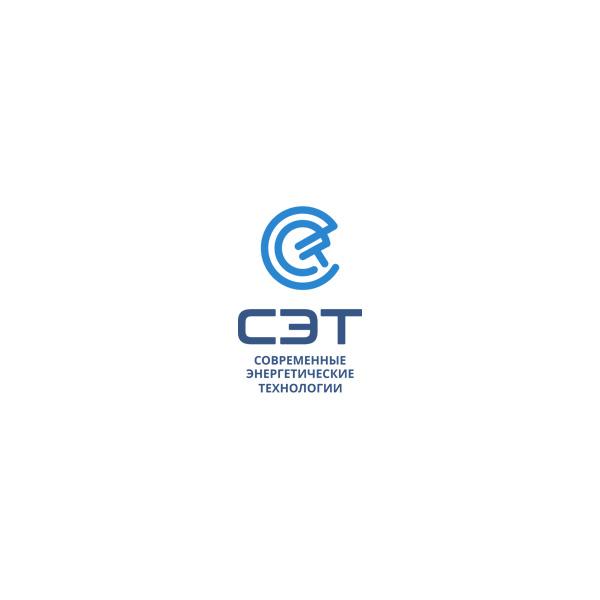Срочно! Дизайн логотипа ООО «СЭТ» фото f_3805d4b0c79f1774.jpg