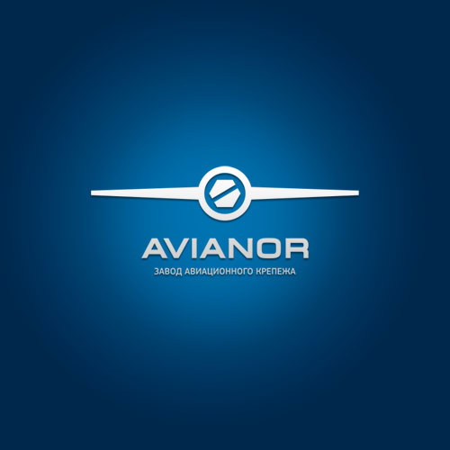 Нужен логотип и фирменный стиль для завода фото f_441528ceb8808bf4.jpg