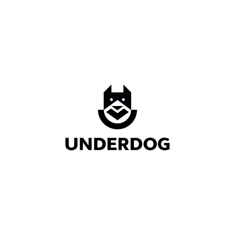 Футбольный клуб UNDERDOG - разработать фирстиль и бренд-бук фото f_4815caf4599d72dd.jpg