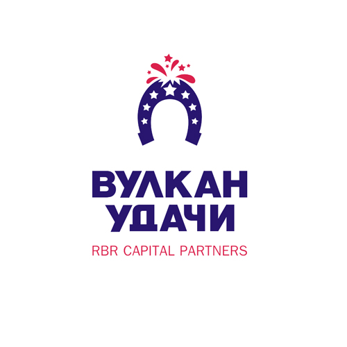 Разработка логотипа для брокерской компании ВУЛКАН УДАЧИ фото f_483519d3c62ca587.jpg