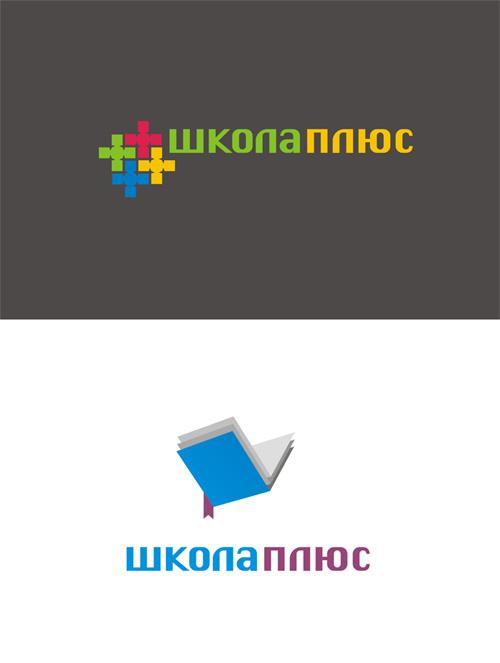 Разработка логотипа и пары элементов фирменного стиля фото f_4daded993d20f.jpg