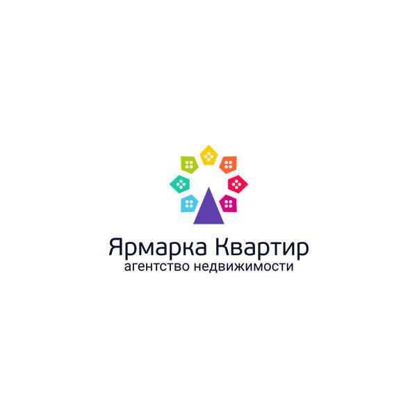 Создание логотипа, с вариантами для визитки и листовки фото f_5186004216853b0a.jpg