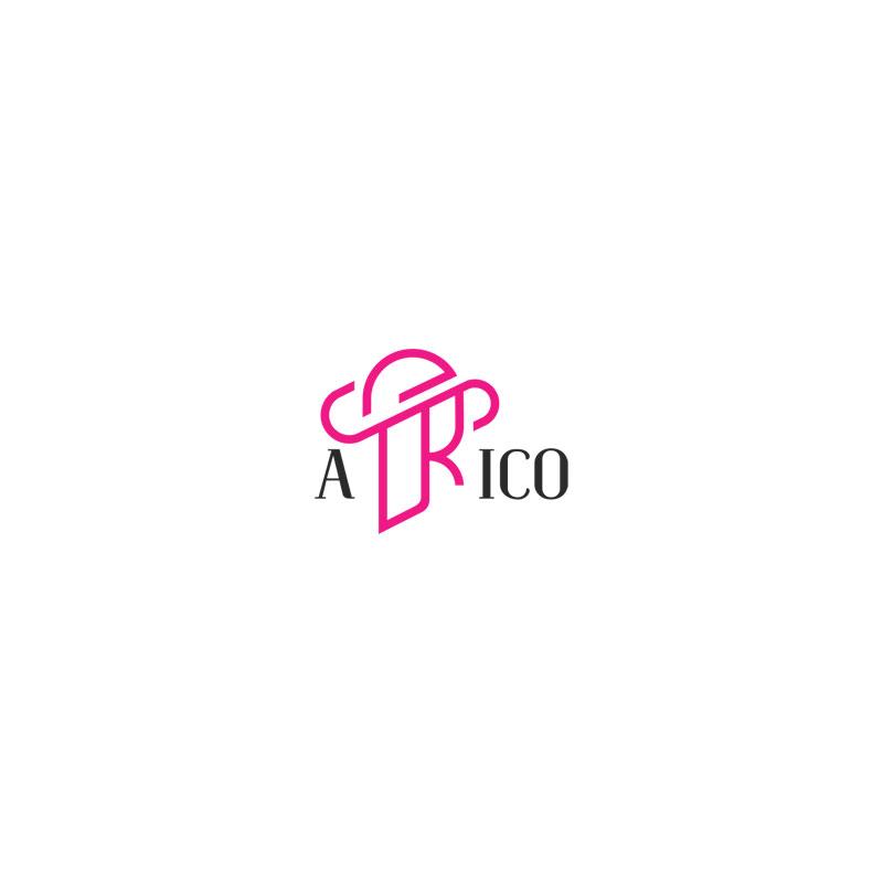 Логотип для брендовой пряжи и трикотажной одежды фото f_5765ffdbb72bafb9.jpg