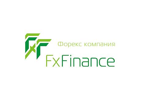 Разработка логотипа для компании FxFinance фото f_6015112418e0dcb0.png