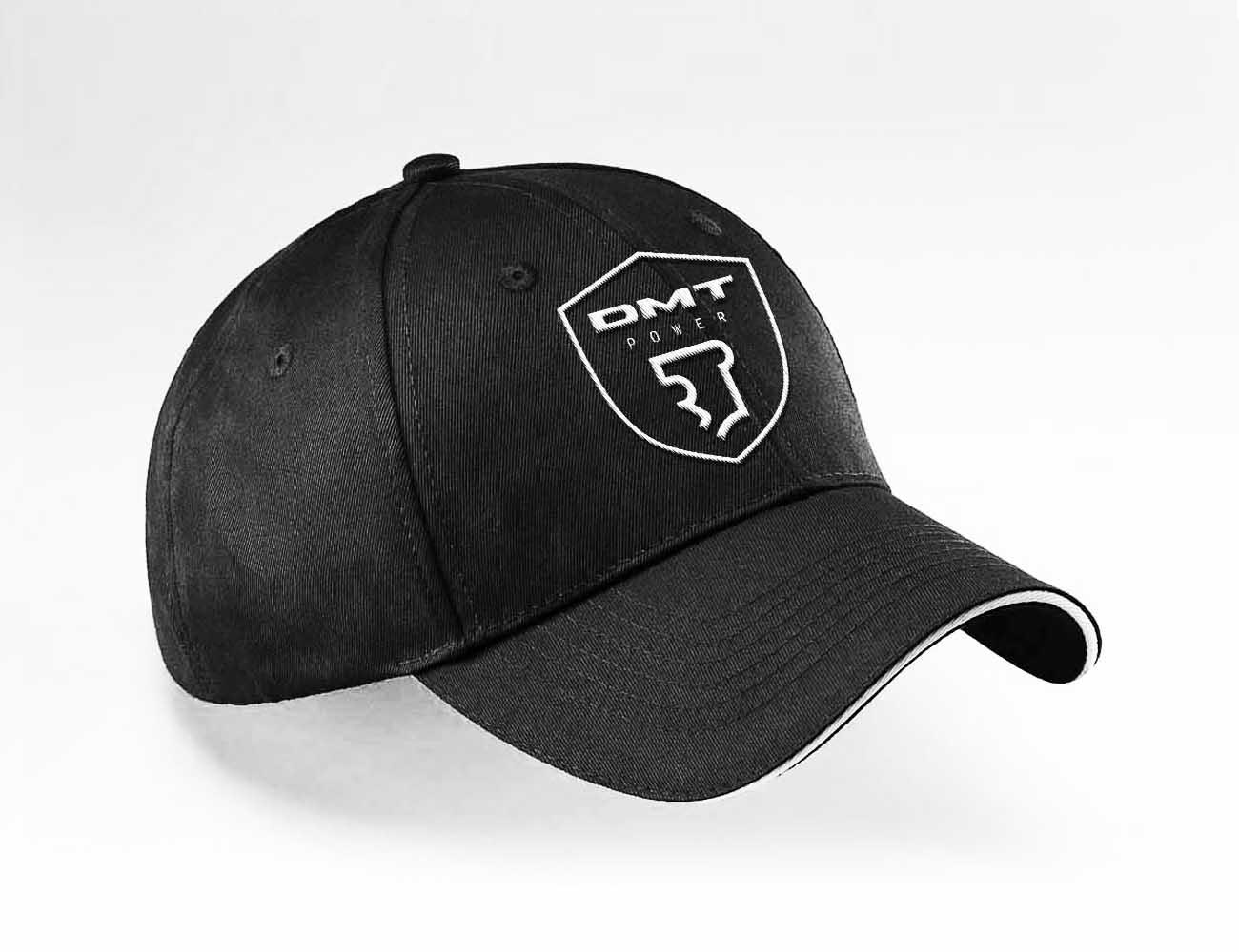 Логотип для Тюнинг Ателье фото f_629551daa2d59f83.jpg