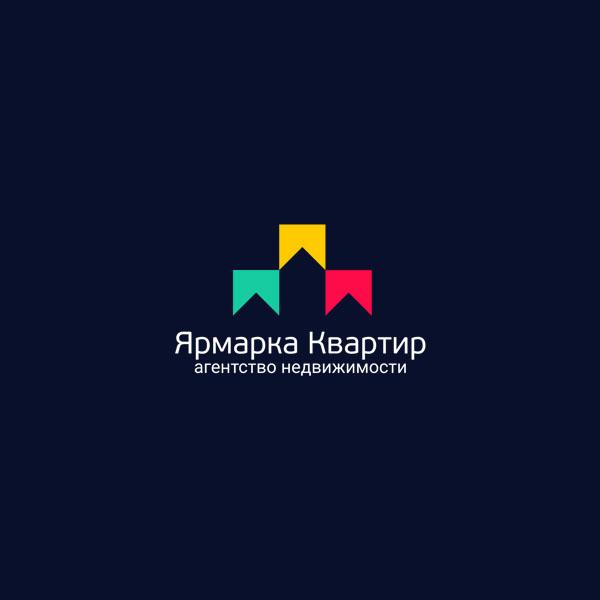 Создание логотипа, с вариантами для визитки и листовки фото f_6306004242dddd3c.jpg