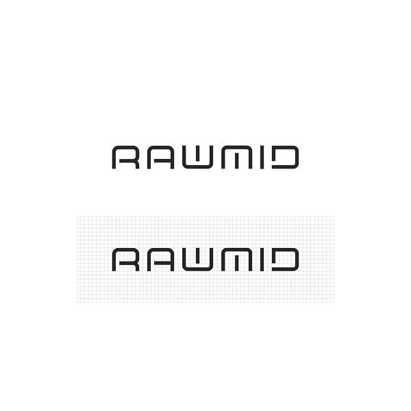 Создать логотип (буквенная часть) для бренда бытовой техники фото f_6925b338a09eebc1.jpg