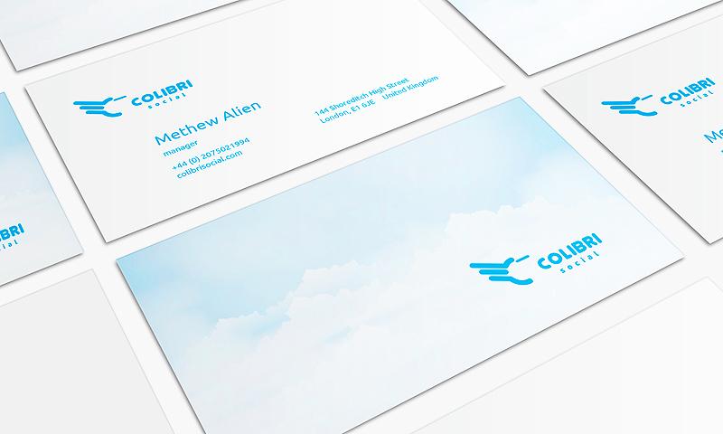 Дизайнер, разработка логотипа компании фото f_697557f27654ce6a.jpg