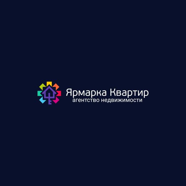 Создание логотипа, с вариантами для визитки и листовки фото f_8136004396ef4202.jpg