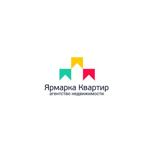 Создание логотипа, с вариантами для визитки и листовки фото f_8206004242892d7a.jpg