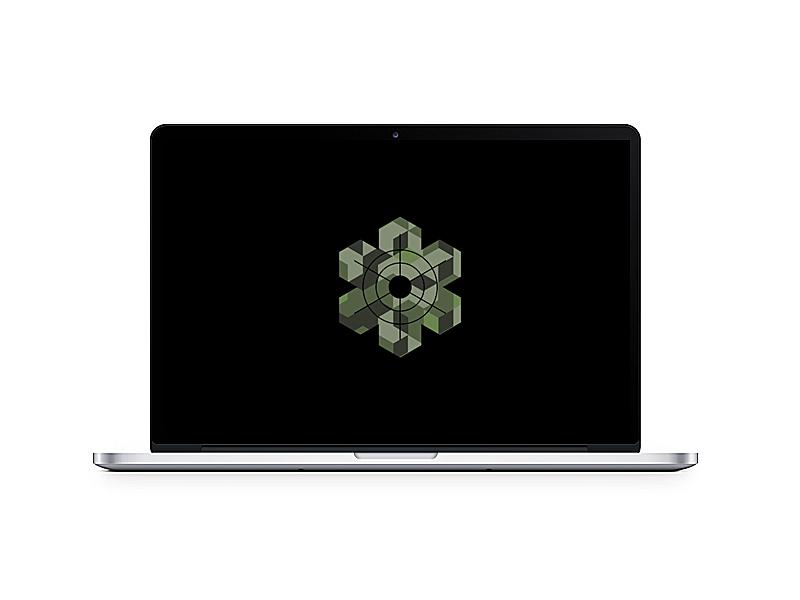 """Логотип + Фирменный стиль для компании """"BLACK ICE"""" фото f_8835712131c1b786.jpg"""