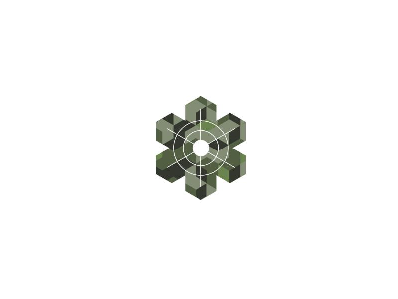 "Логотип + Фирменный стиль для компании ""BLACK ICE"" фото f_892571212587eaa2.jpg"