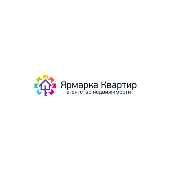 Создание логотипа, с вариантами для визитки и листовки фото f_97160043969733c5.jpg