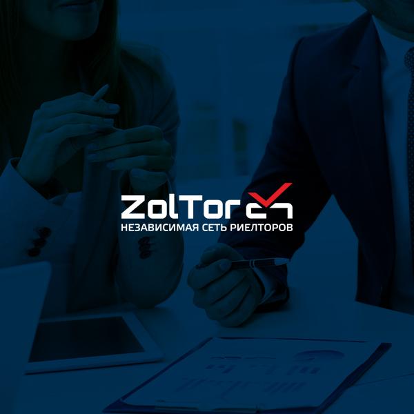Логотип и фирменный стиль ZolTor24 фото f_9865c866a0d42f3a.jpg