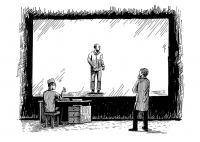 Иллюстрация к статье , для сайта https://chrdk.ru/