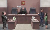Иллюстрация для Делу-время.рф