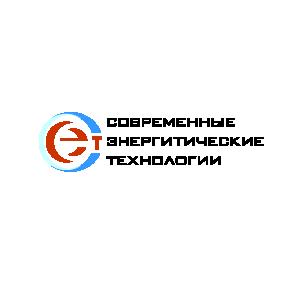 Срочно! Дизайн логотипа ООО «СЭТ» фото f_0755d4d420acee32.png