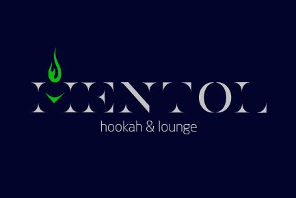Создать логотип для кальянной!!! фото f_3425e143f0578252.png