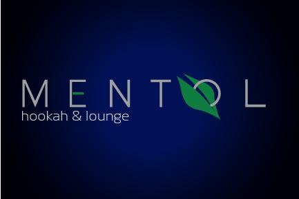 Создать логотип для кальянной!!! фото f_4815e135a997c6a9.png
