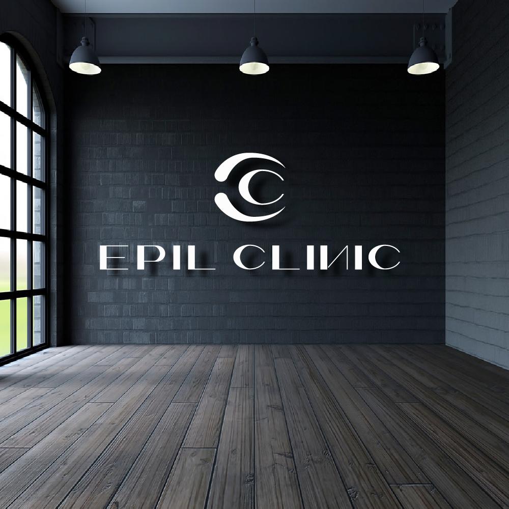 Логотип , фирменный стиль  фото f_5865e1c5d405f34d.png
