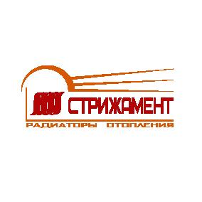 Дизайн лого бренда фото f_5905d50f124b7140.png