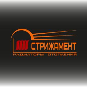 Дизайн лого бренда фото f_6745d50f12bb9623.png