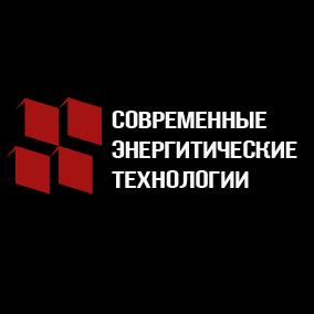Срочно! Дизайн логотипа ООО «СЭТ» фото f_7355d4fa53e8c9e4.png