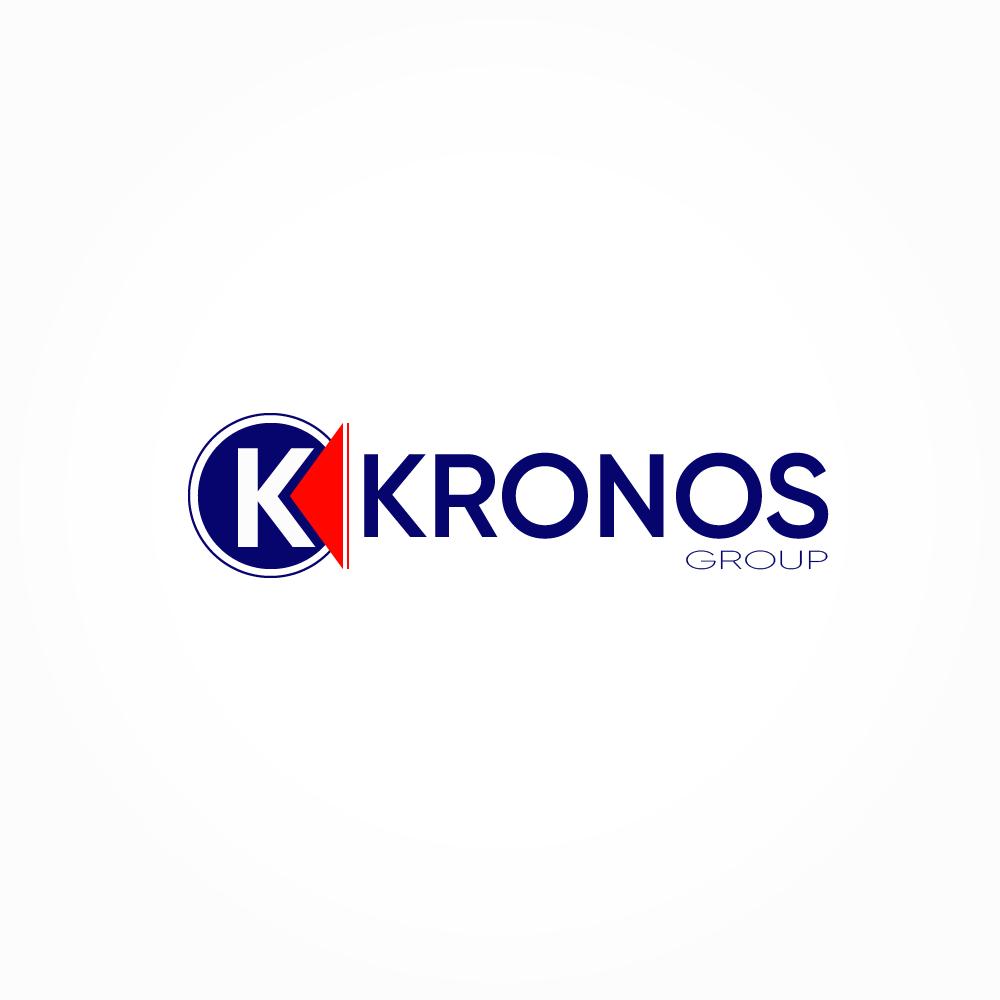 Разработать логотип KRONOS фото f_8285fb4d0840cee7.png