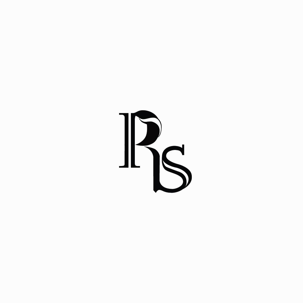 Добрый день, ищем создателя логотипа фото f_9545e22ce133679f.png