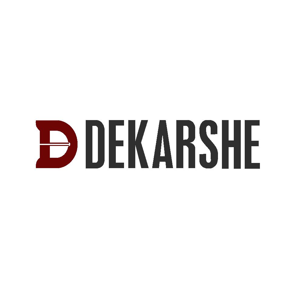 Разработать дизайн ИКОНКИ для логотипа для сети магазинов мужской одежды. фото f_9555e216b79404fe.png
