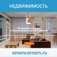 Сервис фотосъемки объектов недвижимости