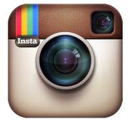 """Раскрутка аккаунта в Instagram """"под ключ"""""""