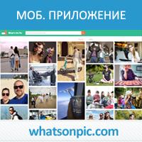 Сервис монетизации изображений ENG