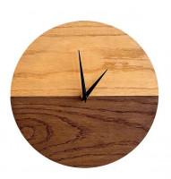 Часы (описание товара по фото)