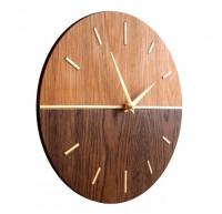 Часы (описание по фото)