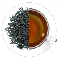 Статья о чае